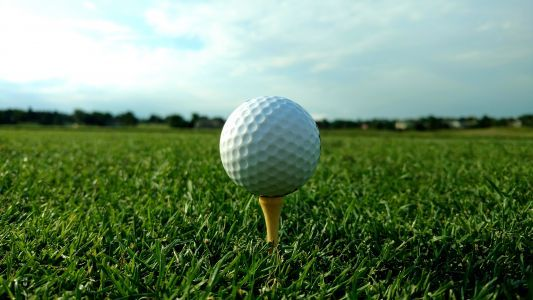 York Town golf club apologizes to group of women who claim they were racially targeted