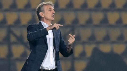 ISL 2017: Albert Roca says Baljit Sahni red-card the game changer in victory over FC Pune City