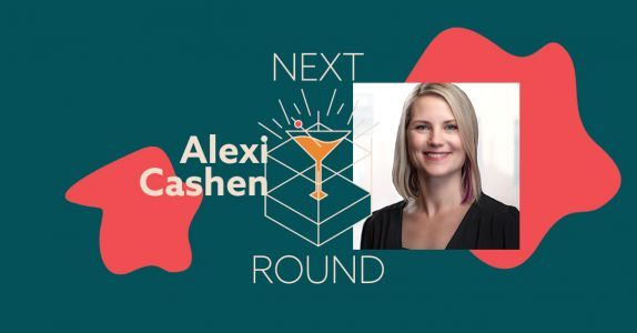Next Round: Elenteny Imports CEO Alexi Cashen on Sustaining Smooth Import Operations