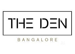 The Den Bengaluru Appoints James Olivera as Patisserie Chef