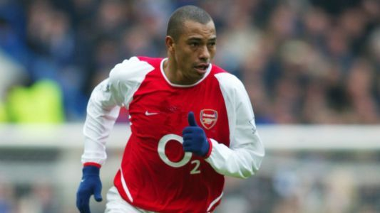 VIDEO: Arsenal legend Gilberto Silva previews Saturday's crunch North London derby