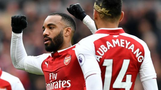 Newcastle United vs Arsenal: TV channel, live stream, squad news & preview