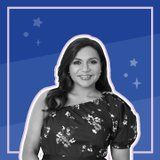 Mindy Kaling Is Joining Us at POPSUGAR Play/Ground, and You Can Too!