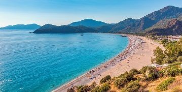 More flights and holidays added to Turkey in response to continued demand