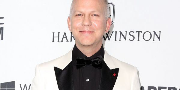 There's another reason aside from his $300 million payday that superstar producer Ryan Murphy left Fox for Netflix: 'All Ryan has watched for the last year has been Netflix'