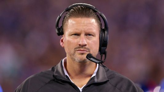 New York Giants Clean House, Fire Coach Ben McAdoo, GM Jerry Reese