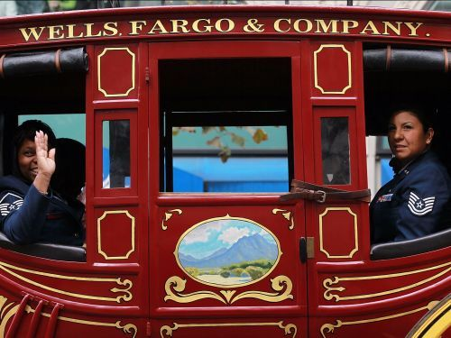 Wells Fargo's making a big change to its investment bank - and it could lead to layoffs