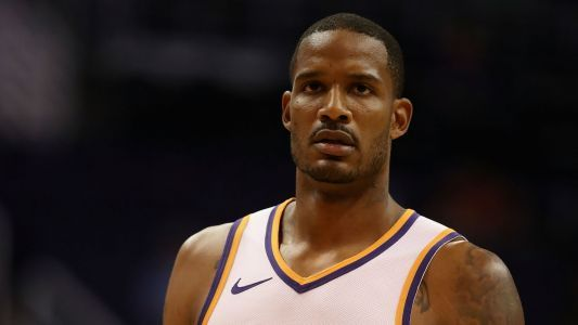 NBA trade rumors: Suns send Trevor Ariza to Wizards in exchange for Kelly Oubre, Austin Rivers