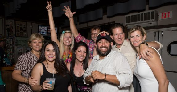 Seven Industry Leaders Tell Us Why BevCon Is the Country's Most Exciting Beverage Event