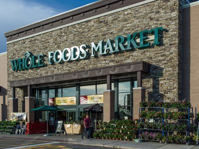 Whole Foods Customers Might Have Had Their Credit Card Info Stolen