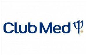 New sales head in Club Med