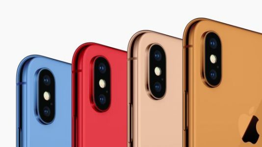 What's at stake for Apple ahead of 2018's Gather Round media event?