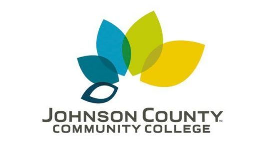 Johnson County Community College sends false alert warning of shots fireds
