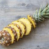 Boozy Summer Snack Idea: Vodka-Infused Pineapple