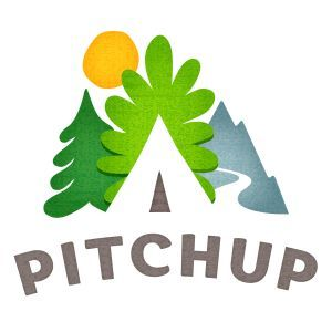 Pitchup.com appointed Alex Russell and Wendy Swallow as new leaders