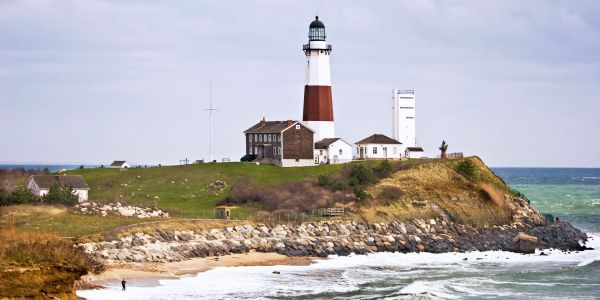 Looking for a Good Deal? Visit These Beaches During Shoulder Season