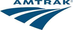 Contemporary Dining Improvements on Two Amtrak Routes