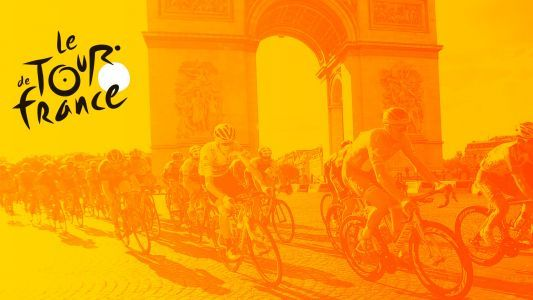 Tour de France 2018: Schedule, stages, standings, winners, how to watch live