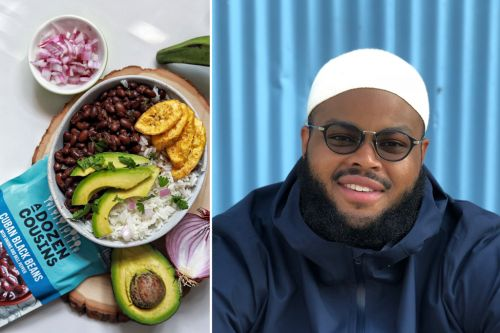 Black-owned food businesses are seeing a surge in publicity and customers-and hope that investors are next