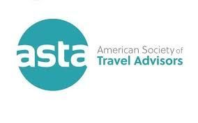 ASTA to Texas - Now is the Worst Possible Time to Tax Travel Agency Services