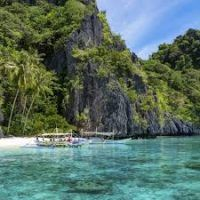 Philippines planning to subsidise COVID-19 tests to boost tourism