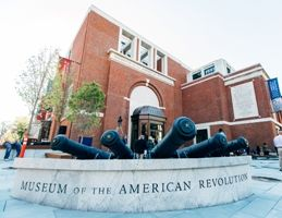 11 best museums in Philadelphia to visit