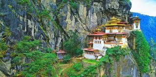 Bhutan Tourism hikes entry fee for monuments to control crowds