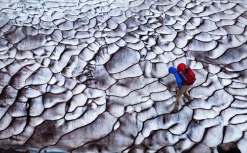 Patagonia on track to be carbon neutral by 2025