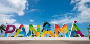 To promote tourism in Panama, incentives have been established