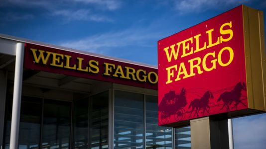 Wells Fargo Paying $3 Billion To Settle U.S. Case Over Illegal Sales Practices