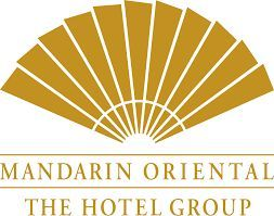 Forbes Five-Star Rating for Mandarin Oriental, Munich