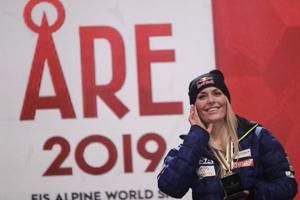 The Latest: Pinturault wins Alpine combined
