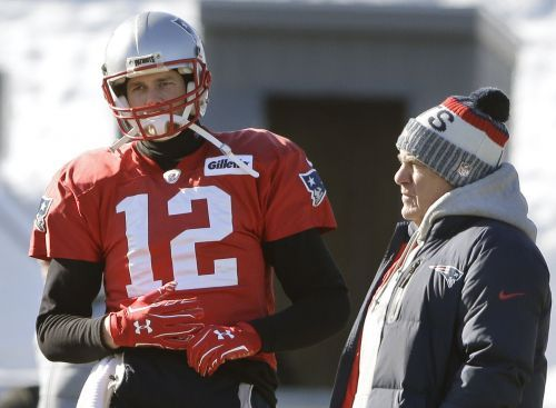 Tom Brady reportedly needed more than 10 stitches to injured hand, sprained a ligament, and it is being called 'a legitimate issue'