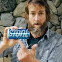 Stone Brewing Files Lawsuit Against MillerCoors Over 'Stone' Trademark