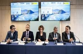5th edition of the UNWTO World Forum on Gastronomy Tourism to be held in Donostia