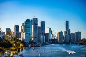 Brisbane welcomed 3050000 international and national visitors
