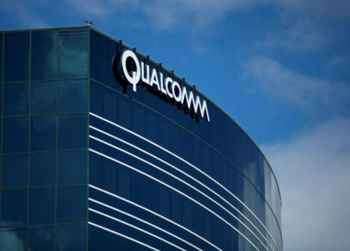 Qualcomm raises NXP offer to $44 billion as it seeks leverage against Broadcom