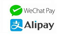 Nepal outlaws WeChat & Alipay!