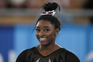 Summer Olympics 2020 Schedule: Saturday's Medal Count, TV Viewing Guide And Updated Odds