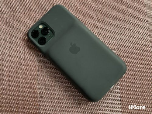 IPhone 11 Smart Battery Case owners must update to iOS 13.2
