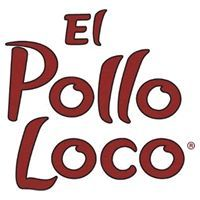 El Pollo Loco Names Hector A. Muñoz Chief Marketing Officer