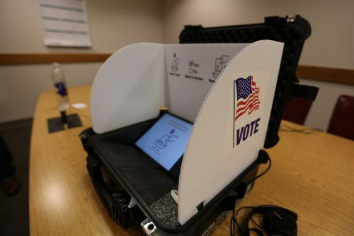 How will the 2020 election affect control of Congress?