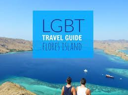 More and more destinations around the world are becoming LGBT traveller friendly