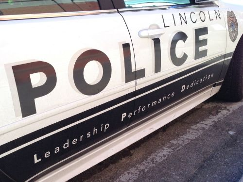 9-year-old deploys pit bull on would-be burglar, Lincoln police say