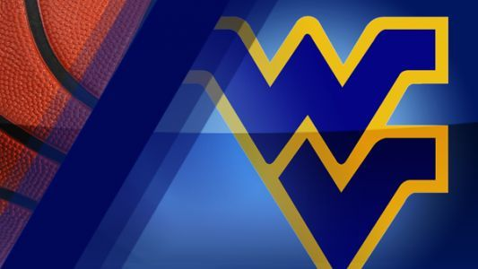 WVU beats Nicholls St behind Culver, Tshiebwe double-doubles