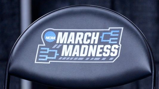 March Madness 2018: Crying kids are part of NCAA drama, CBS says