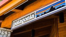 Patagonia Donates $10 Million Tax Break To Green Groups, Says Trump 'Irresponsible'
