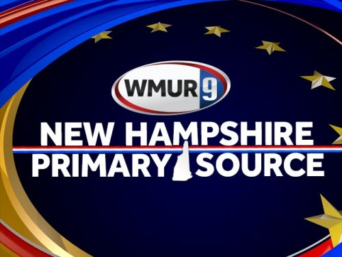 NH Primary Source: Kelly, Marchand to appear together at Rights and Democracy NH forum