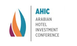 Modern leaders, forward-thinking investors and bold new hoteliers take centre-stage at AHIC