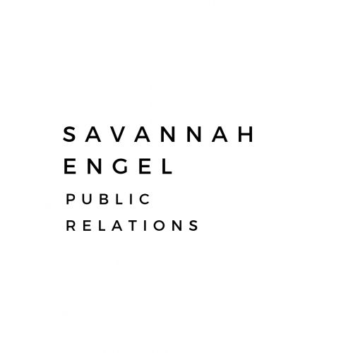 Savannah Engel PR Is Seeking Part-Time Fashion PR Interns To Start ASAP In New York, NY